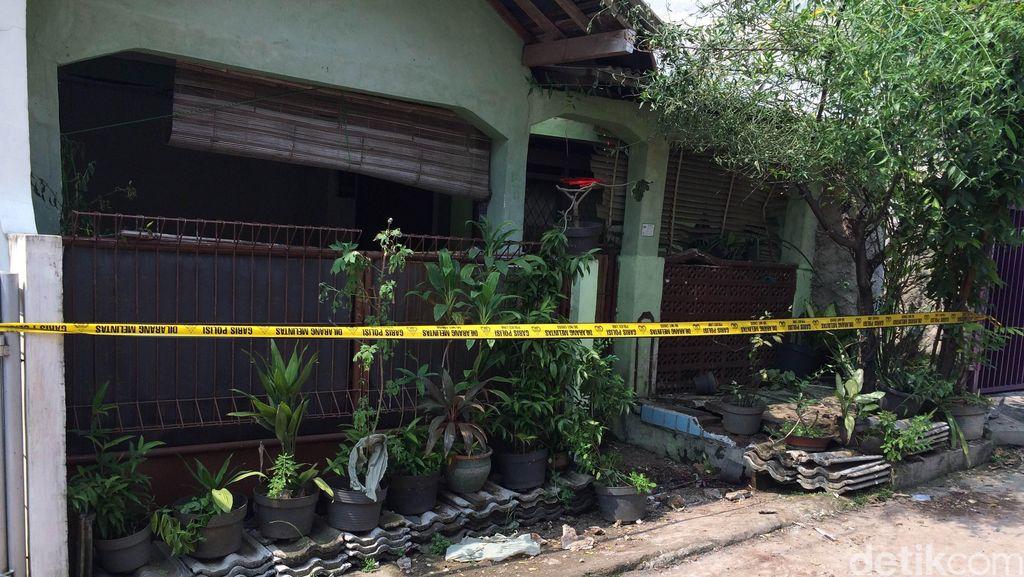 Hancurkan 3 Rumah, Ledakan di Got di Depok Terdengar Hingga 500 Meter