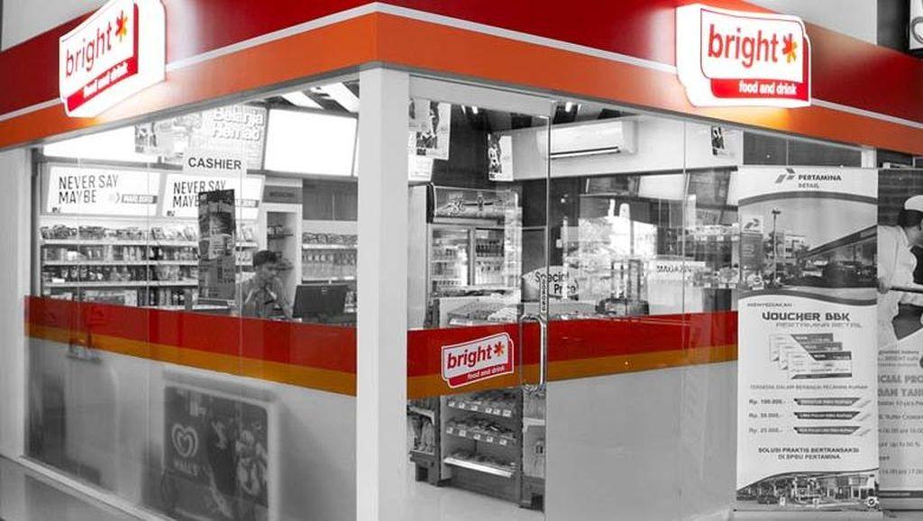 Lengkapi Kebutuhan Mudik Anda dengan Paket Murah dan Potongan Harga di Bright Store