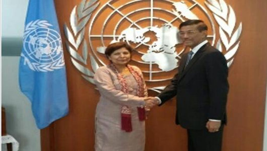 Indonesia Miliki Peran Strategis untuk Kemajuan Kawasan Asia Pacific