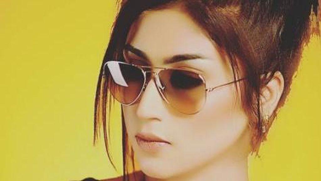 Profil Qandel Baloch, SelebMedsosPakistan yang Dibunuh Saudara Sendiri