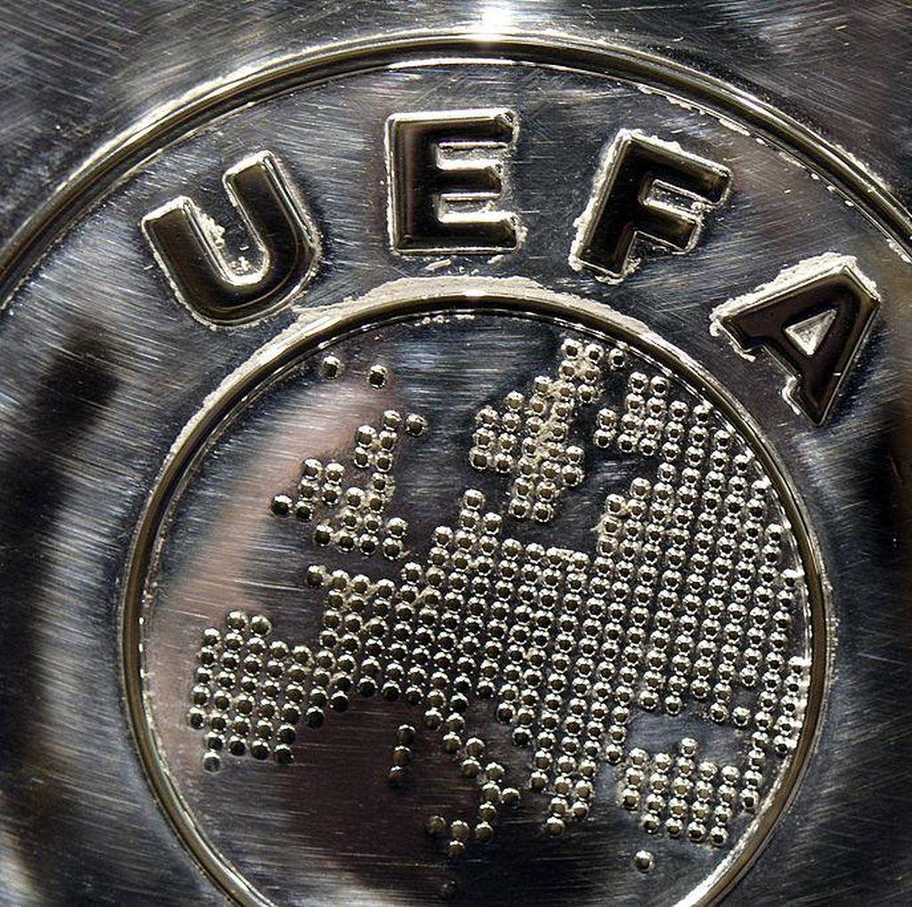 Ronaldo dan Messi Masuk Daftar Kandidat Pemain Terbaik di Eropa 2015-16