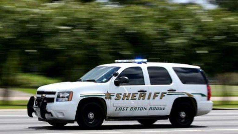 Baton Rouge AS Mencekam, 3 Polisi Tewas Ditembak
