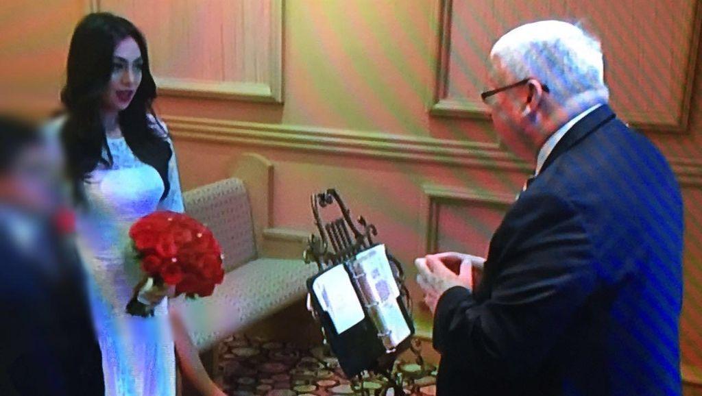Kabar Pernikahan Sejenis Celine Evangelista, Rumor Raffi-Ayu di Belanda
