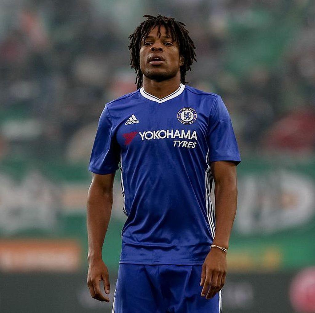 Pecahkan Rekornya Sendiri, Chelsea Pinjamkan 38 Pemain ke Klub Lain