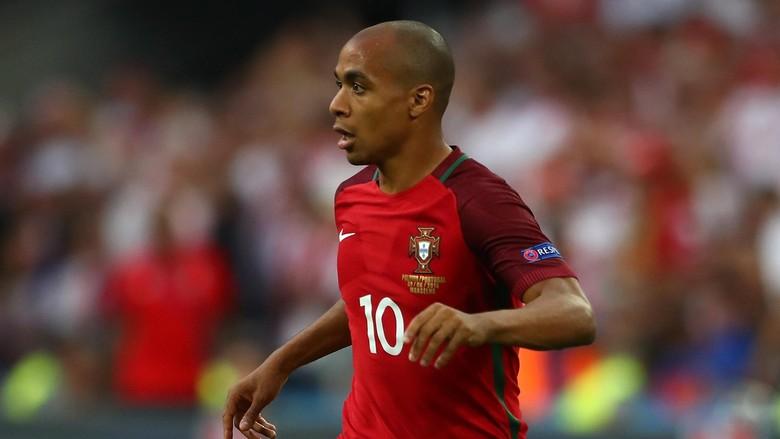 """Bandar Bola - Inter Akan Segera Tuntaskan Transfer Joao Mario"""