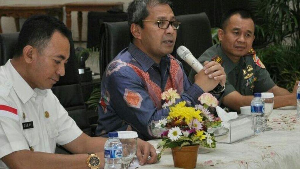 Makassar Kembali Raih Adipura, Wali Kota Danny Siapkan Arak-arakan