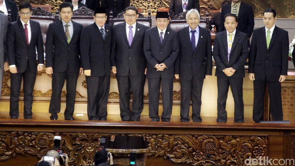 Kata Komisi Penyiaran Indonesia Soal Aturan Blur atau Pengaburan Gambar di TV