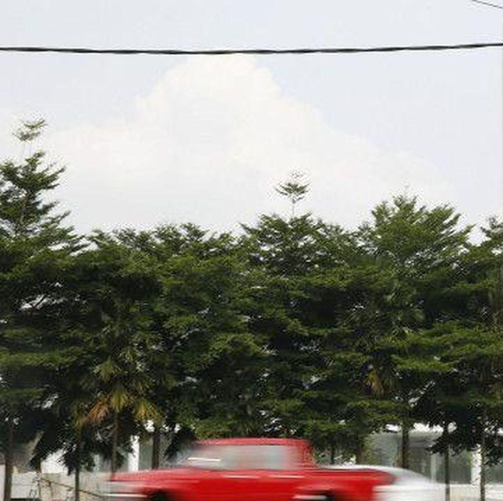 Amerika Serikat Ingin Sita Aset 1MDB Malaysia Senilai Rp 13 Triliun