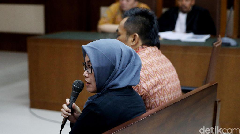 Soal Dagang Perkara di MA, Artidjo Dihindari karena Kerap Vonis Berat Koruptor