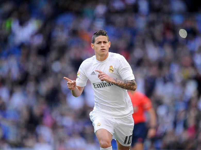 Barca Kritik Soal Aktifitas Transfer Madrid Yang Mahal