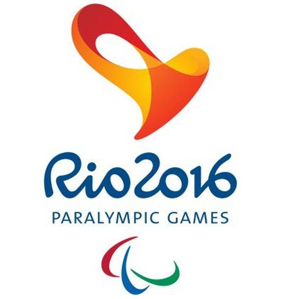 Indonesia Loloskan Sembilan Atlet ke Paralimpiade 2016