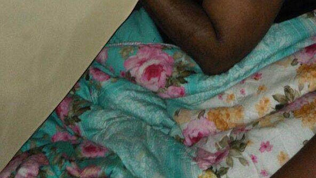 Jelang Eksekusi Mati Tahap III, WN Pakistan Dipindah ke Lapas Nusakambangan