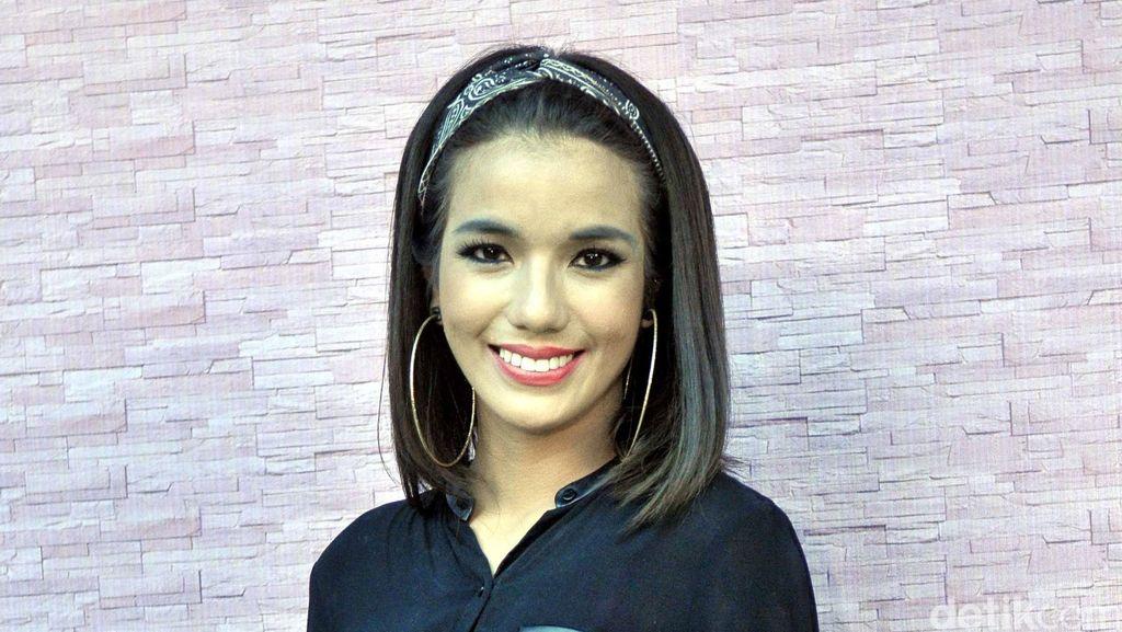 Hubungan Sheila Marcia dengan Kiki Mirano Semakin Membaik