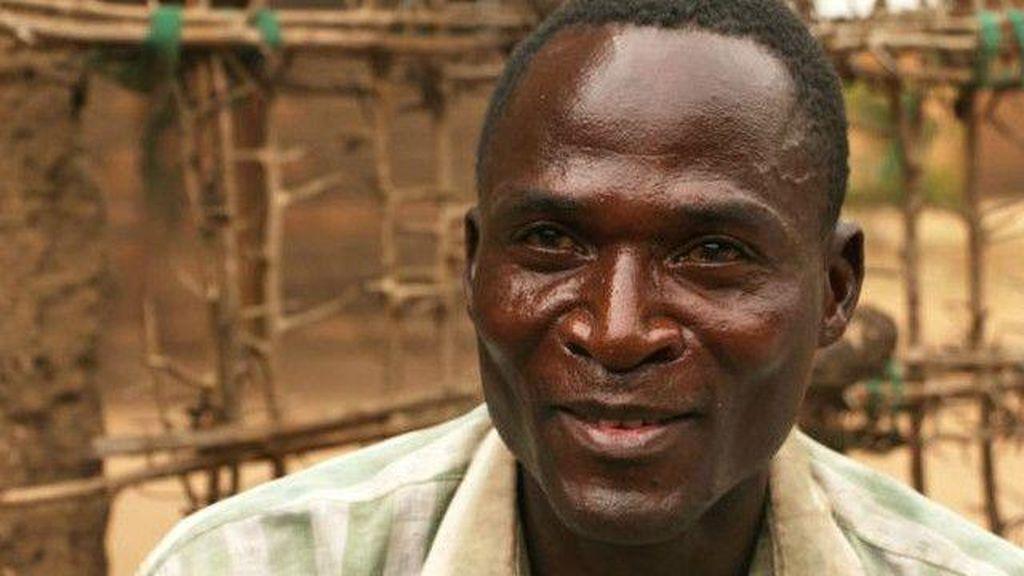Anak Gadis di Malawi Harus Jalani Ritual Berhubungan Intim Saat Pubertas