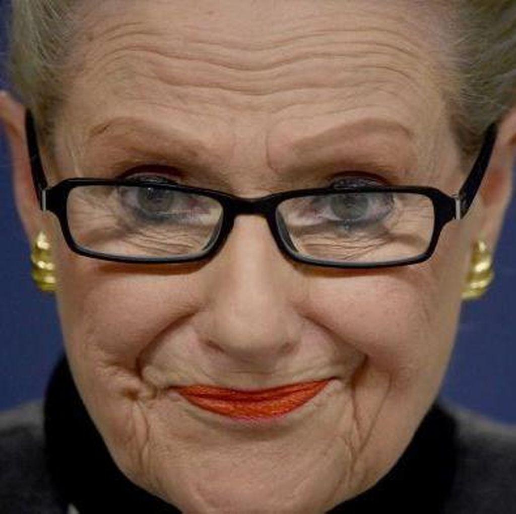Politisi Australia Dituntut Memperketat Aturan Kunjungan Kerja ke LN