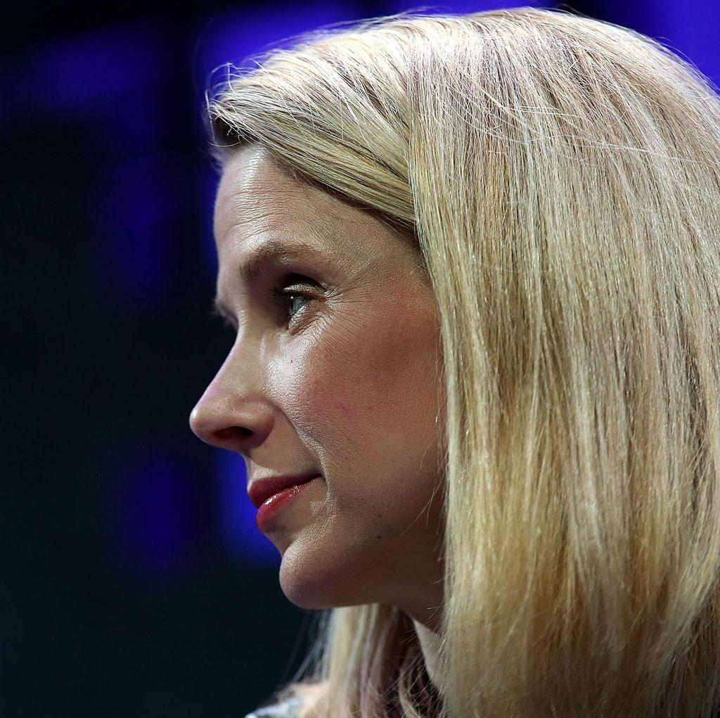 Yahoo dan Kutukan yang Susah Dihapuskan