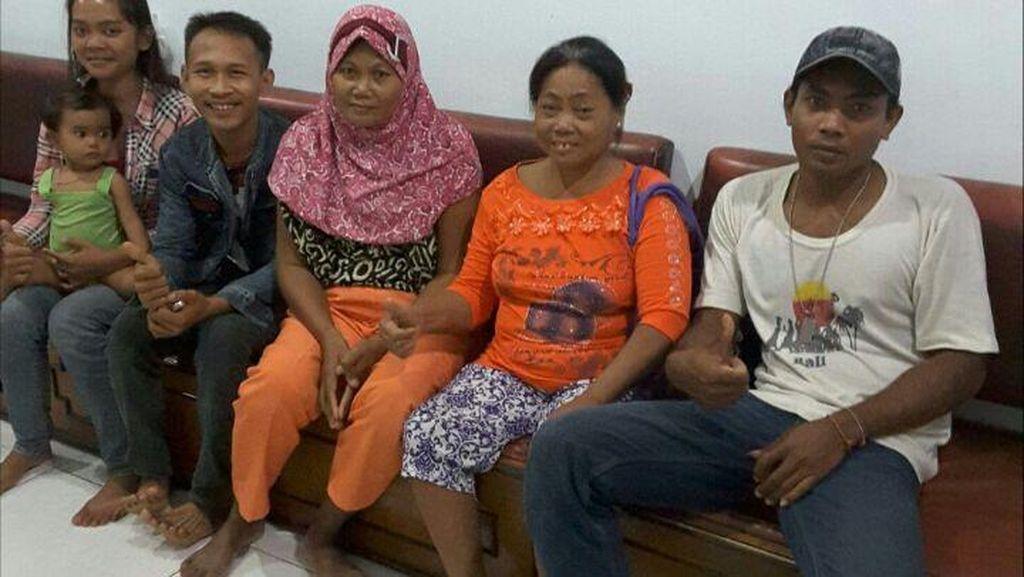 Cerita Juminten, Penderita Kanker Payudara yang Dirawat setelah Ngadu via Medsos