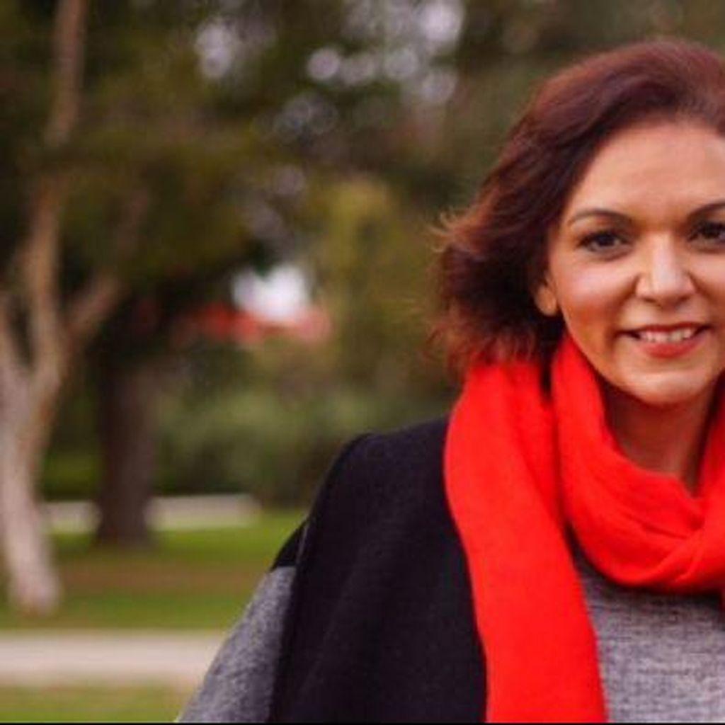 Politisi Australia Sebut Deradikalisasi Teroris di Penjara Tak Efektif
