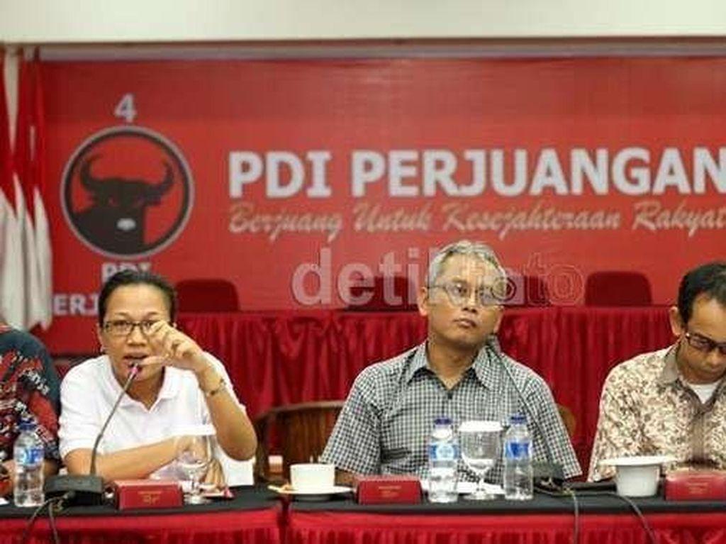 Heboh Video Anggota DPR Cekcok dengan ABK di Gilimanuk Bali