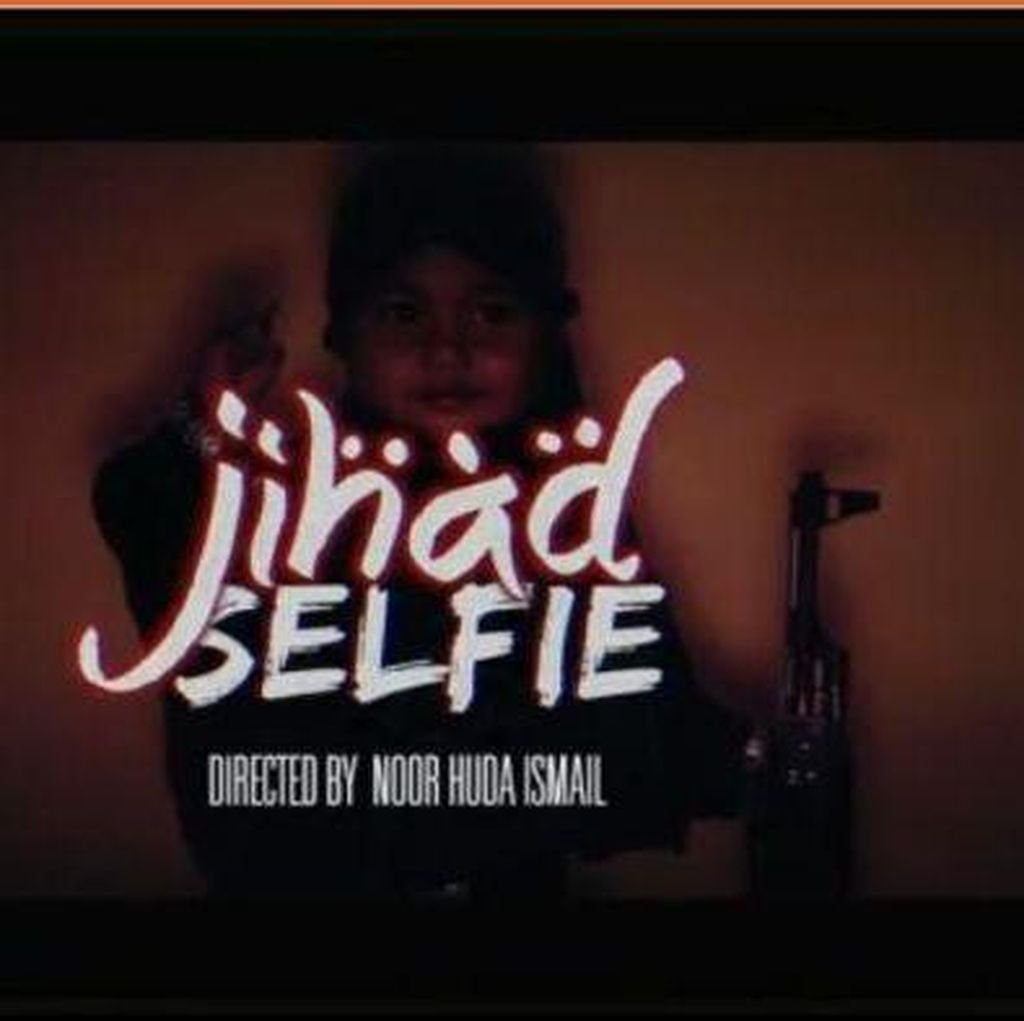 Film Jihad Selfie Ingatkan Pentingnya <i>Bonding</i> Orangtua dan Anak