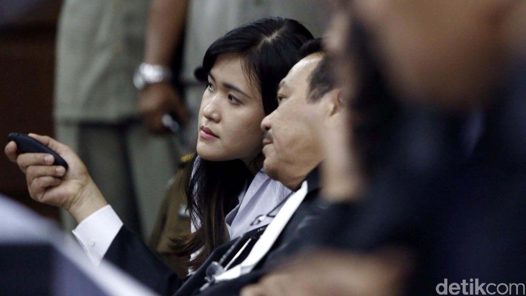 Penyidik Polsek Akan Bersaksi Jelaskan Soal Barang Bukti Kopi