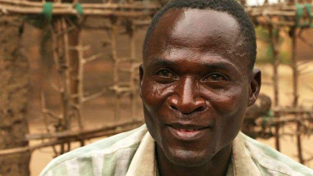 Tak Ngaku Idap HIV Saat Ritual Seks dengan Gadis, Pria Malawi Ditahan