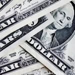 Dolar AS Diramal Lengser ke Rp 12.500