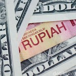 Tanyakan 5 Pertanyaan Finansial Berikut Sebelum Menikah