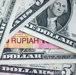 Benarkah Perlu Perencanaan Keuangan? (2)