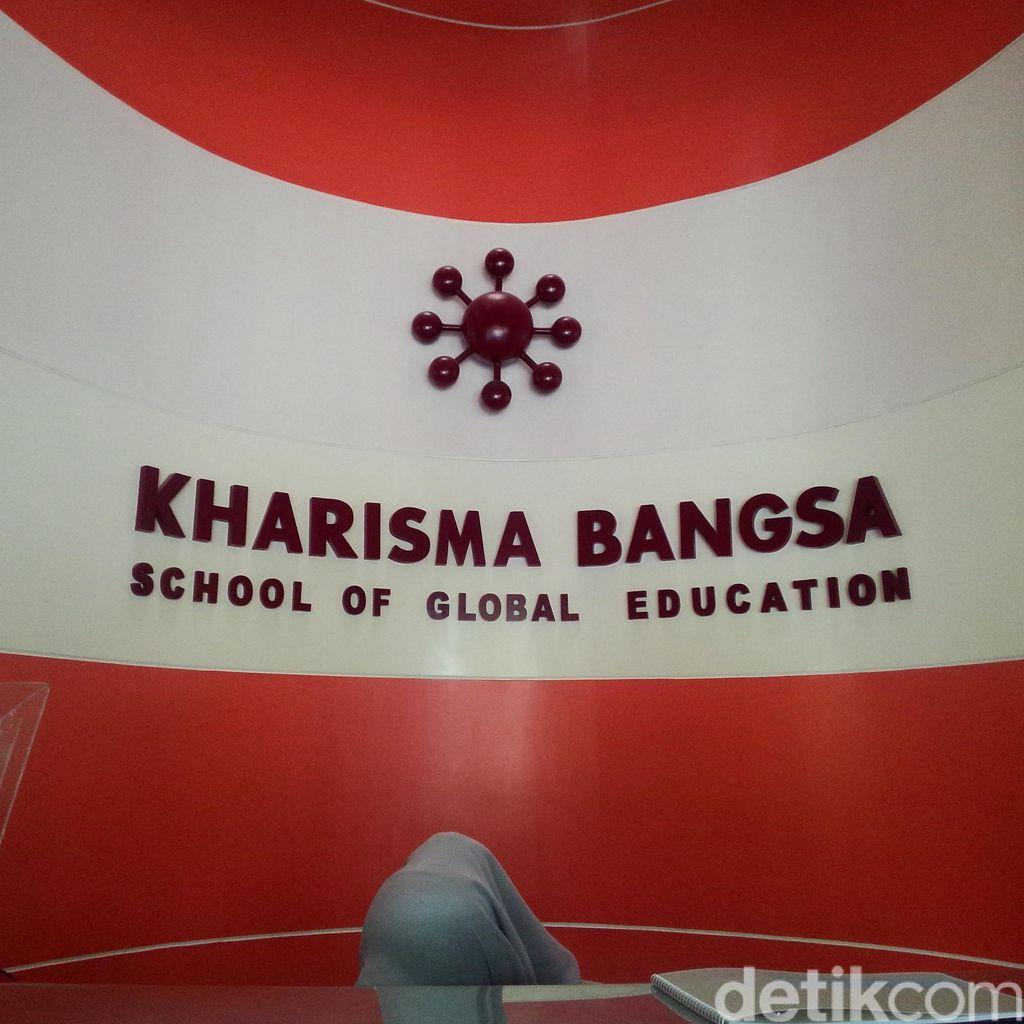 Klarifikasi 9 Sekolah di Indonesia yang Dituding Kedubes Turki Terkait Gulen