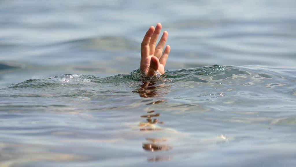 Kapal Penuh Sesak Tenggelam di Thailand, 15 Orang Tewas dan 11 Hilang