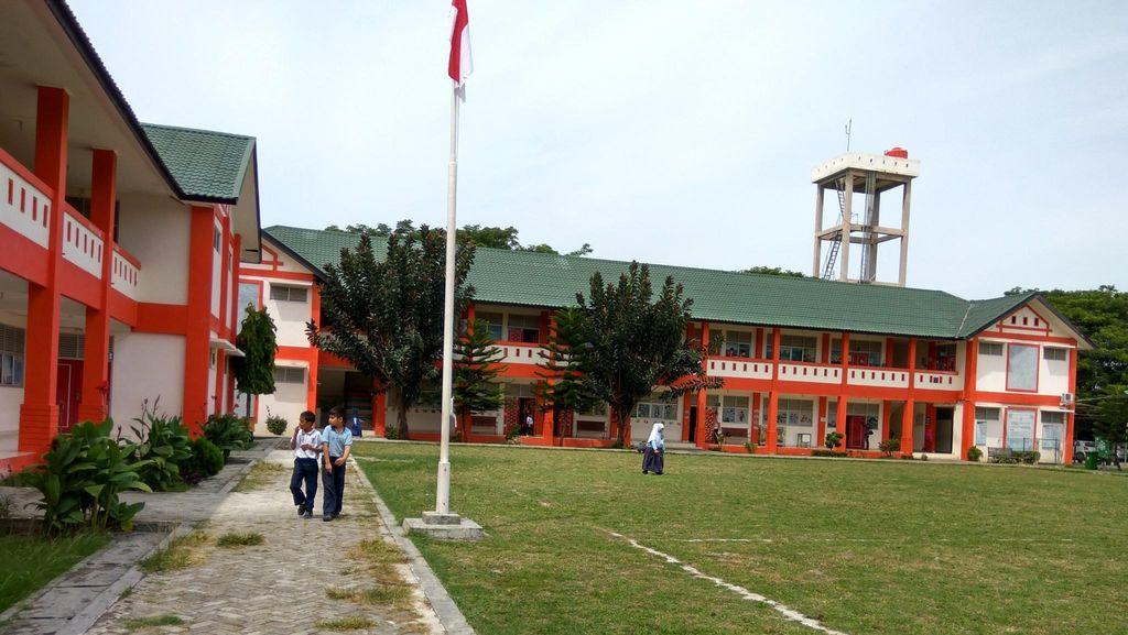 Disebut Terkait Gulen, Fatih Aceh: Itu Isu Tak Benar, Kami Menolak Dituduh