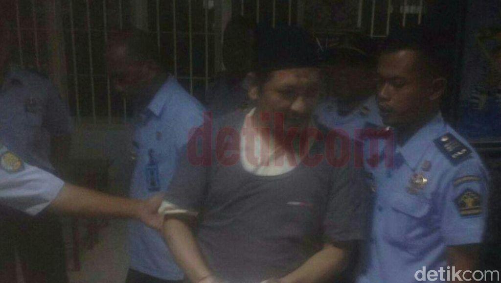 Dear Jaksa Agung, Mengapa Orang di Balik Freddy Budiman Tak Dieksekusi Mati?