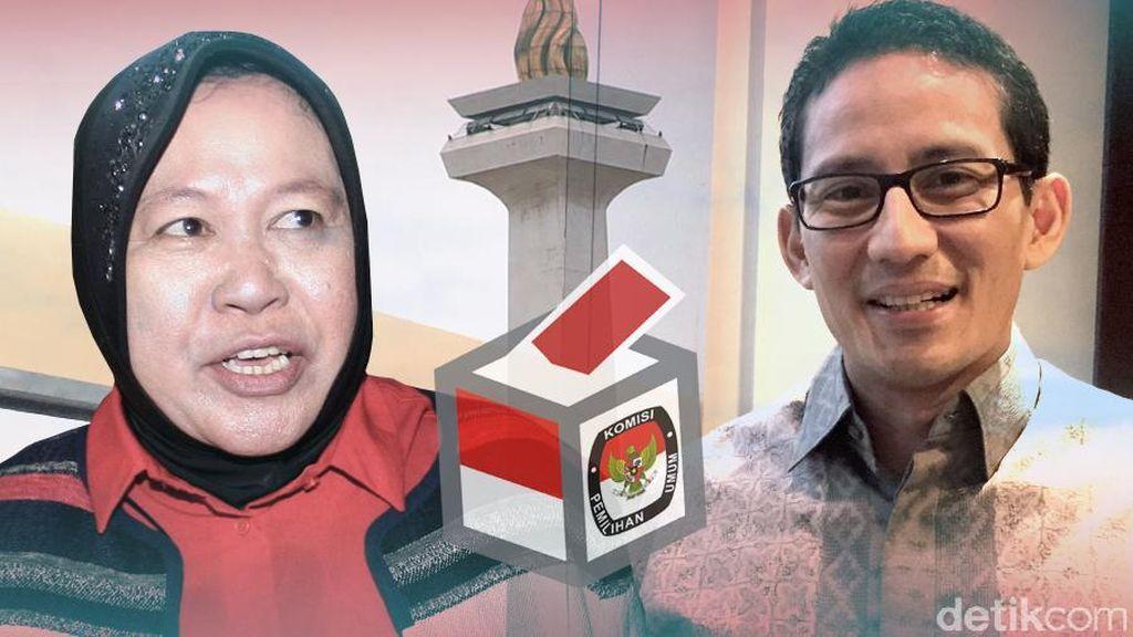 PKS: Kami Terima Apapun Keputusan Gerindra di Pilgub DKI 2017