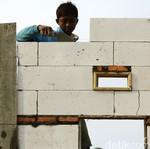 Pengembang: Biaya Izin Bangun Rumah Murah 10% dari Harga Rumah