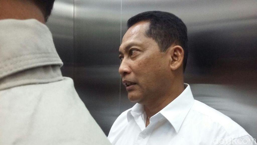 Buwas: Ada Desain Ingin Hancurkan Indonesia dengan Narkoba