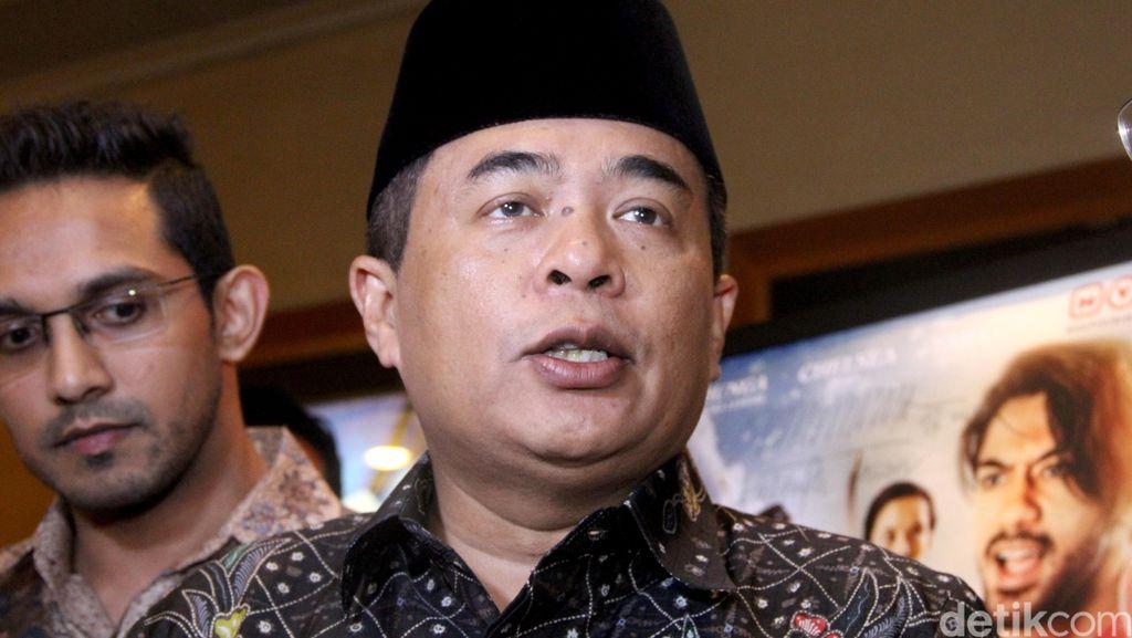 Sudah Menghemat Rp 134 M, Ketua DPR Ingin Kompleks Parlemen Jadi Tempat Wisata