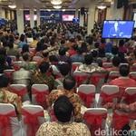 Terindikasi Ada Joki Antrean Tax Amnesty, DJP: Kami Pantau Terus