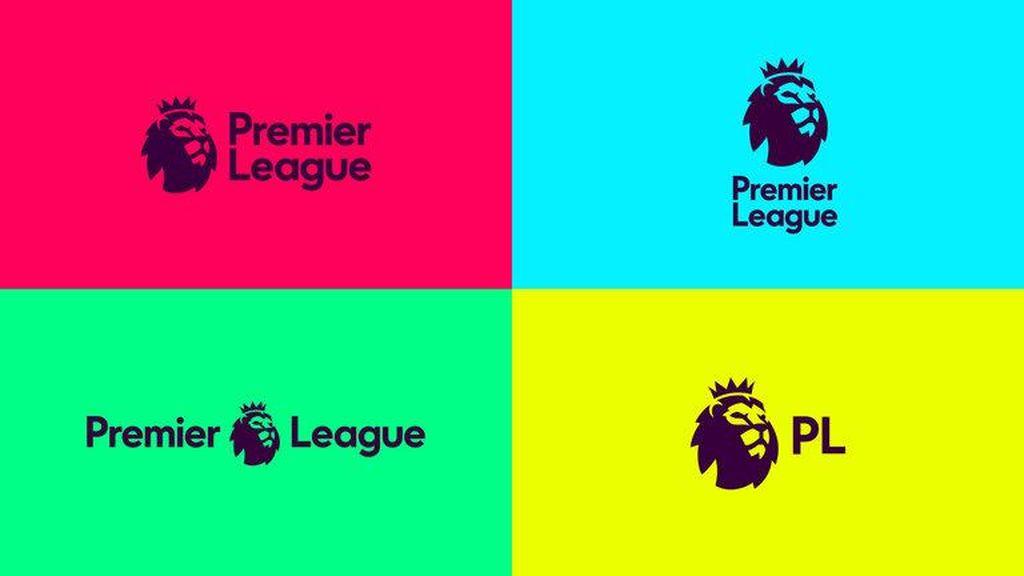 Hal-hal Baru di Premier League 2016/2017