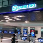 Likuiditas Perbankan Ketat, BRI Prediksi Pertumbuhan DPK Hanya Capai 6%