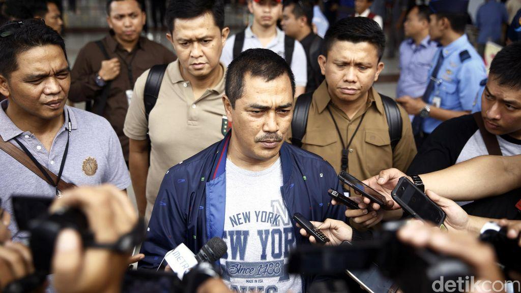 Tersangka Kasus Penipuan Haji Lewat Filipina Bertambah Jadi 8 Orang