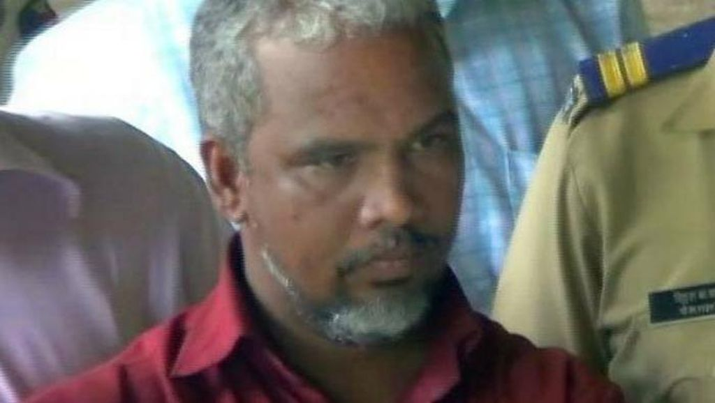 Bunuh dan Kubur 6 Orang di Rumahnya, Dokter Kematian Ditangkap di India