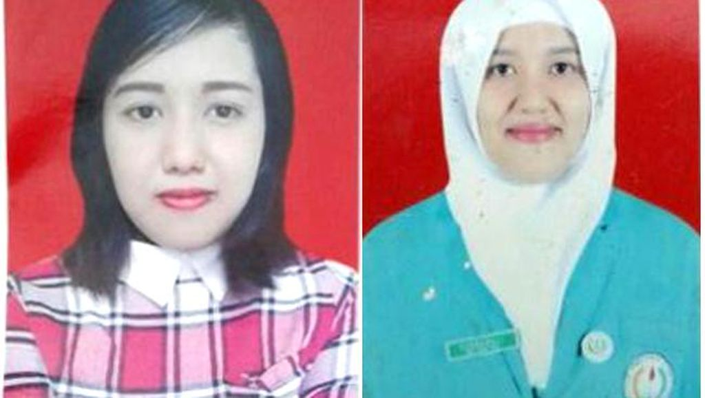Oknum Polisi di Makassar Diamankan karena Bunuh Kekasih