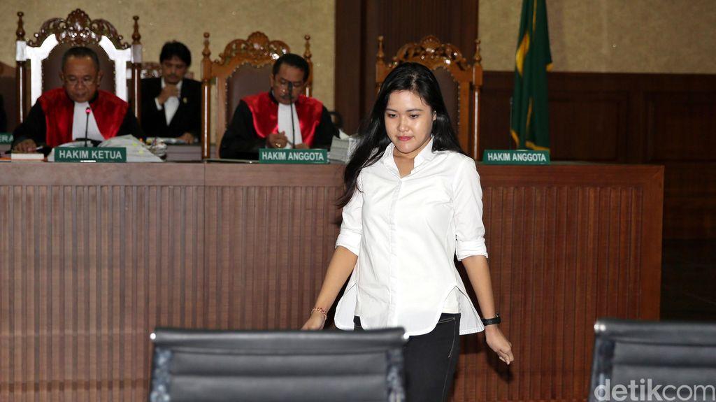 Fakta Kelam Jessica Wongso di Australia: Asmara, Mirna hingga Coba Bunuh Diri