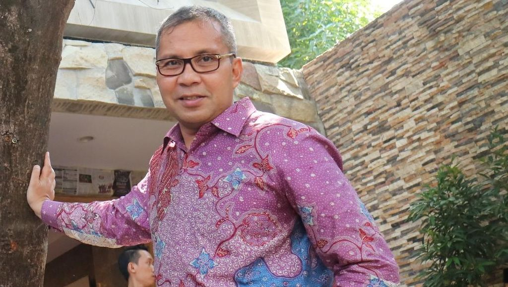Pemkot Makassar Dukung Kongres PSSI di Tempatnya