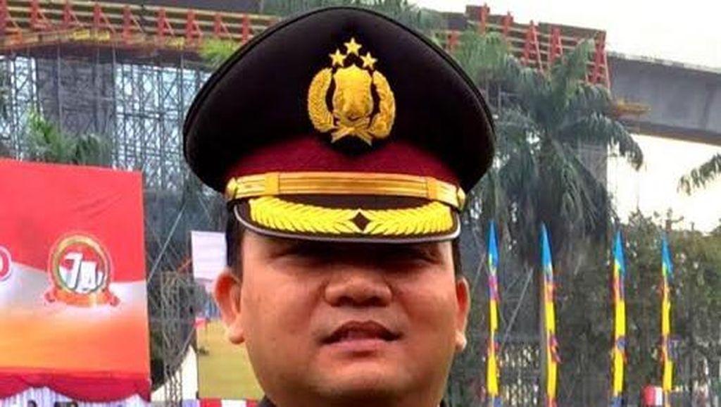 Polisi Ungkap Sindikat Pengiriman TKI Ilegal, 3 Tersangka Diamankan di Bekasi