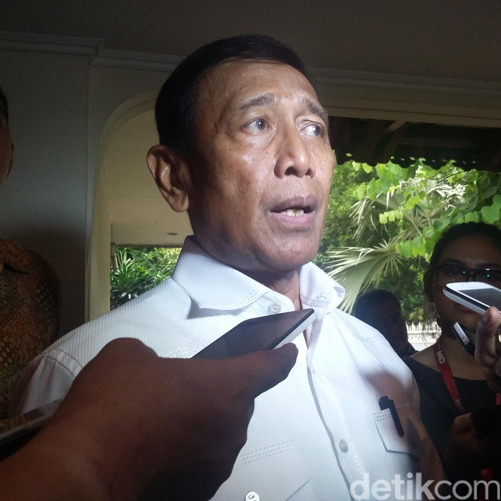 139 WNI Calon Haji Sudah di KBRI Manila, 38 Masih Diperiksa Imigrasi Filipina