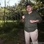 Harapan Sudirman Said untuk Menteri ESDM Baru