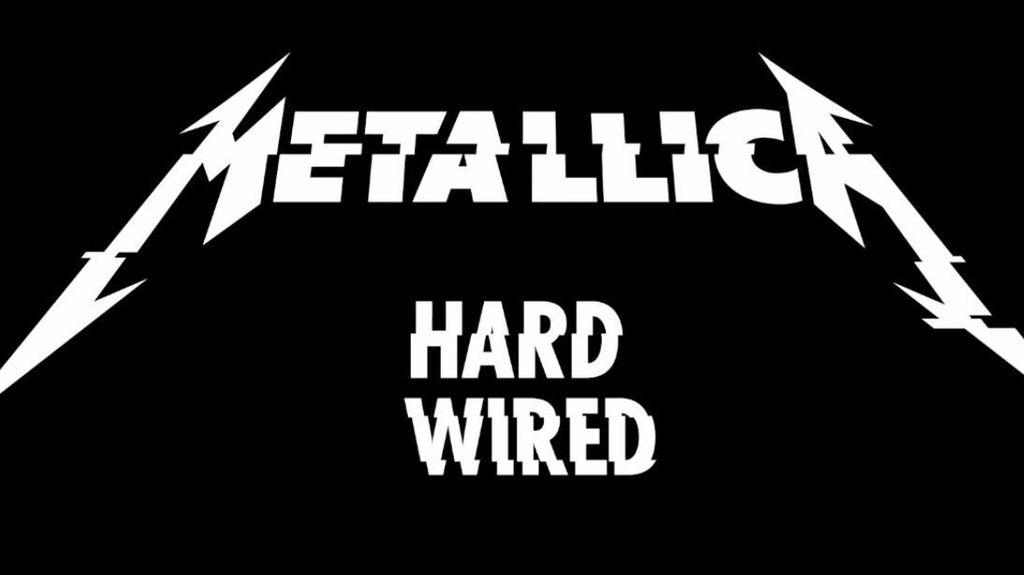Persiapkan Diri Kalian! Metallica Segera Rilis Album Baru