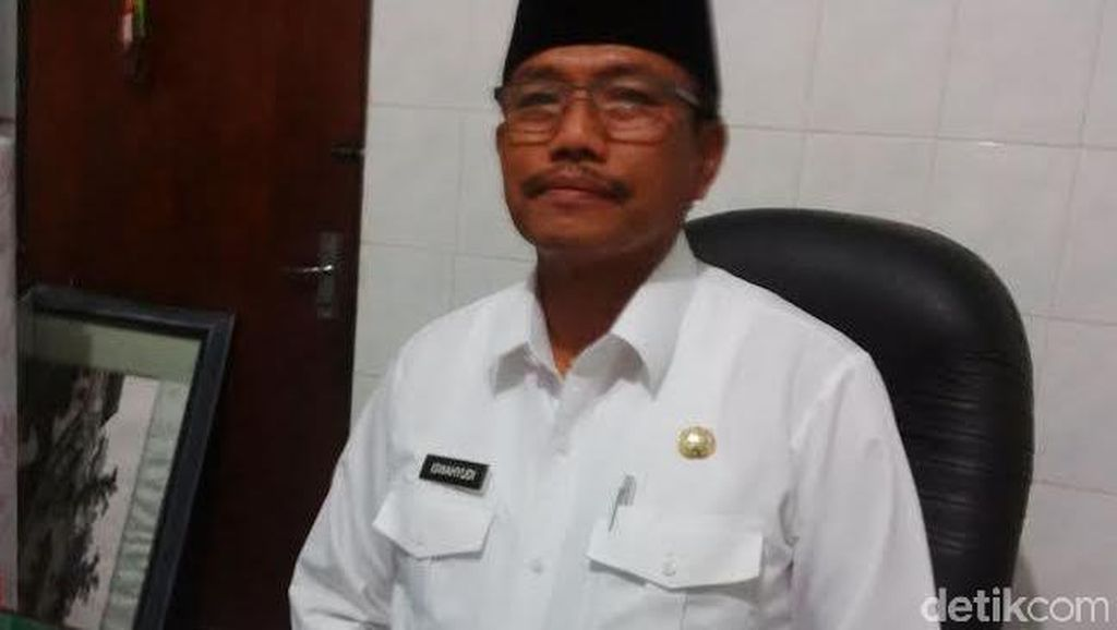 Lima Sekolah di Kabupaten Pasuruan Ditunjuk Kemendikbud Jadi Sekolah Rujukan